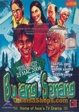 tonton filem bujang senang secara online  free download full movie